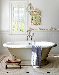 rustic chic bathroom ideas. full size of bathroom:shabby chic designs pictures u from hgtv shabby rustic country bathrooms bathroom ideas g