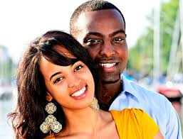 M - #1 Interracial Dating Site for Singles