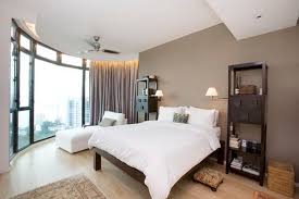 apartment bedroom ideas. Chic Apartment Bedroom Design Ideas Home And Decorating G