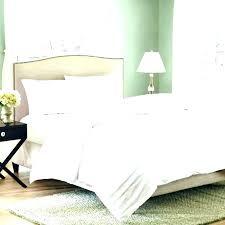 Kohls Coverlet Sets Modern Bedroom With Red Brown Comforter Queen ...