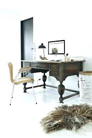 stylish office decor. Trendy Office Decor Design Home Outstanding Reading Nook Find This Pin And More On Stylish By