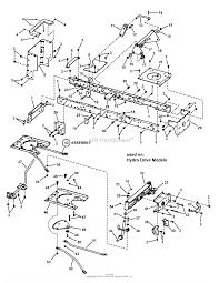 2001 crown vic wiring diagram