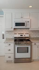 Lowes Upper Kitchen Cabinets 25 Best Ideas About Unfinished Cabinets On Pinterest Lowes