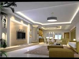 Stunning Bedroom Ceiling Lights Ideas Also Fresh Home Interior Design with  Bedroom Ceiling Lights Ideas