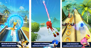 games4u play the best free games for s choose from dress up games make up games makeover games and cooking games