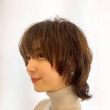 似合う佐々木希31ショートの新髪型に賛否両論一気に老けた