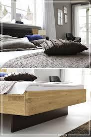 Musterring Alto Schlafzimmer Sleeping Room Schlafzimmer