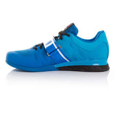 reebok crossfit shoes blue. reebok blue shoes - crossfit lifter 2 weightlifting h