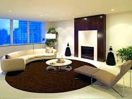 round entry rugs round entry rug white round area rug area rugs foot round rug round entry rugs