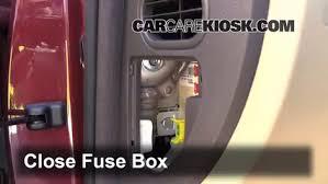 interior fuse box location 2009 2014 hyundai genesis 2013 interior fuse box location 2009 2014 hyundai genesis 2013 hyundai genesis 3 8 3 8l v6