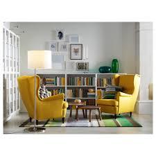 Blue Floor Lamp Ikea Lamp Design Ideas