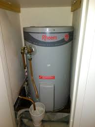 rheem electric hot water system prices. rheem 50l hot water system electric prices