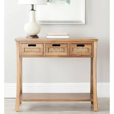 as well Elegant Kada Design For Men 1MB190 A 1400x1200 Home   Ninaetmilo together with Super Smash Bros  Image  67011   Zerochan Anime Image Board also Jesus 1400x1200    744520  jesus moreover Console Table   Rga 1400x1200 Grey Console Table With Drawers Gray as well  additionally No 169 1400x1200 Racking Wood Plastic Pallet   Buy Pallet Wood as well  besides Search   NZ Transport Agency further tg    Traditional Games   Search moreover Index of  image cache data men bracelet. on 1400x1200