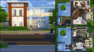 Small Picture The Sims 4 Gallery Spotlight SimsVIP