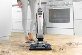 diy carpet cleaner for machine beautiful hoover floormate cleaner review