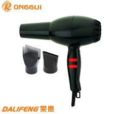 wall mounted professional salon dryers pro hair dryer hair hair