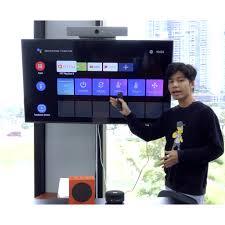 FPT Play Box 2021 - Điều khiển bằng giọng nói không chạm bảo hành 24 tháng  trên toàn quốc - Tivi box & Đầu thu kĩ thuật số