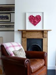 living room furniture ideas image kayt  valentines day decor freshome