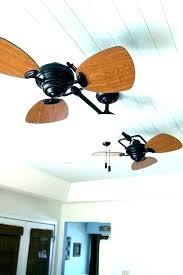 harbor breeze ceiling fan manual harbour breeze fans ceiling breeze ceiling fan parts manual harbor breeze