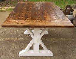 French Country Kitchen Table Inspiration French Country Kitchen Table Pertaining To Country