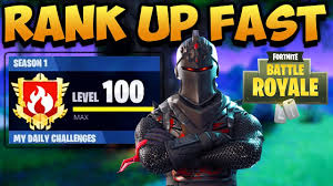 Fortnite Season 4 Level Chart Fortnite Season 4 Level Chart D3 Patch 2 4 1 New Dmg