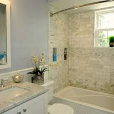 cape bathroom ideas house remodel