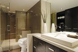 luxury modern master bathrooms. Exceptional Modern Master Bathroom Designs In Stunning Luxury Bathrooms Ideas Plus
