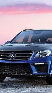 Wallpaper Mercedes Benz, Street, Cars ...