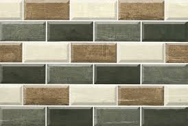 Enigma Graphite Digital Exterior Collection X Cm Wall - Exterior ceramic wall tile