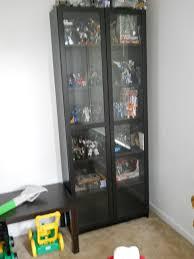 uncommon detolf glass door cabinet detolf kast ikea detolf glass door cabinet white cm ikea