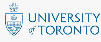 Image result for Toronto university