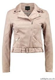 intricate new look women s leather leather jackets jacket stone faux