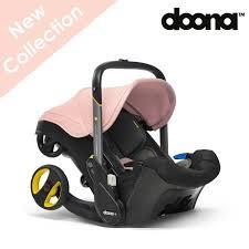 my lovely baby doona car seat stroller
