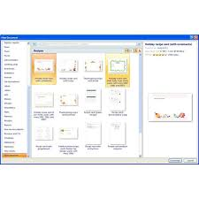 ms word 2007 template finding microsoft word recipe templates