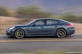 porsche panamera 2015 turbo. used 2015 porsche panamera pricing turbo