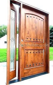 furnace room water heater closet doors vented door rustic with venting outdoor for ventilated louvered home