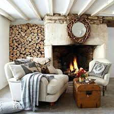 home country decor french country home decor catalogs