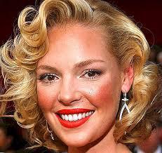 تسريحات الشعر النسائية العصرية حلاقة الشعر للشعر القصير