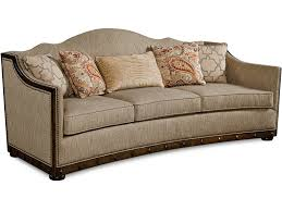 Living Room Sofas - Carol House Furniture - Maryland Heights and ...