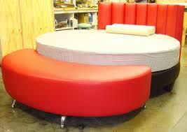 Full Size of Bedrooms:astonishing Circular Mattress Black Bedroom Sets  Luxury Bedroom Furniture Baby Bedroom ...