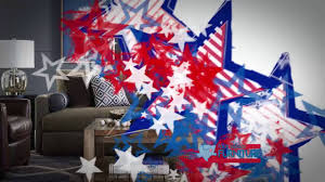 Four States Furniture Memorial Day Sale 2016