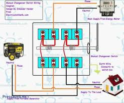 wiring a switch to outlets brilliant wire a receptacle wiring wiring a switch to outlets fantastic wiring diagram a wall outlet at t phone
