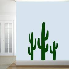 lime green wall art lime green wall stickers best free home design idea lime green metal wall art uk on lime green metal wall art uk with lime green wall art lime green wall stickers best free home design