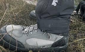 8 Fans <b>Men's</b> Fishing Hunting <b>Wading</b> Shoes,<b>Anti</b>-<b>Slip</b> Durable ...