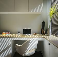 Mens Office Decor Living Room 93 Mens Decorating Ideas Wkzs