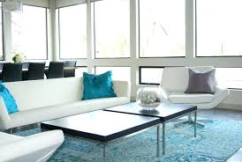 turquoise living room decor turquoise accent decor large size of living accent decor turquoise living room