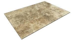 maison du monde teppich natural carpet maison du monde teppich beige stockholm