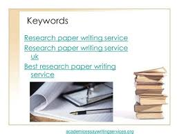 the best and worst topics for professional essay writers uk professional essay writers uk