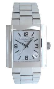 amazon com christian dior riva watch watch d101 100 magin amazon com christian dior riva watch watch d101 100 magin christian dior watches