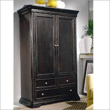 armoire furniture antique. d149 2606 armoire furniture antique t